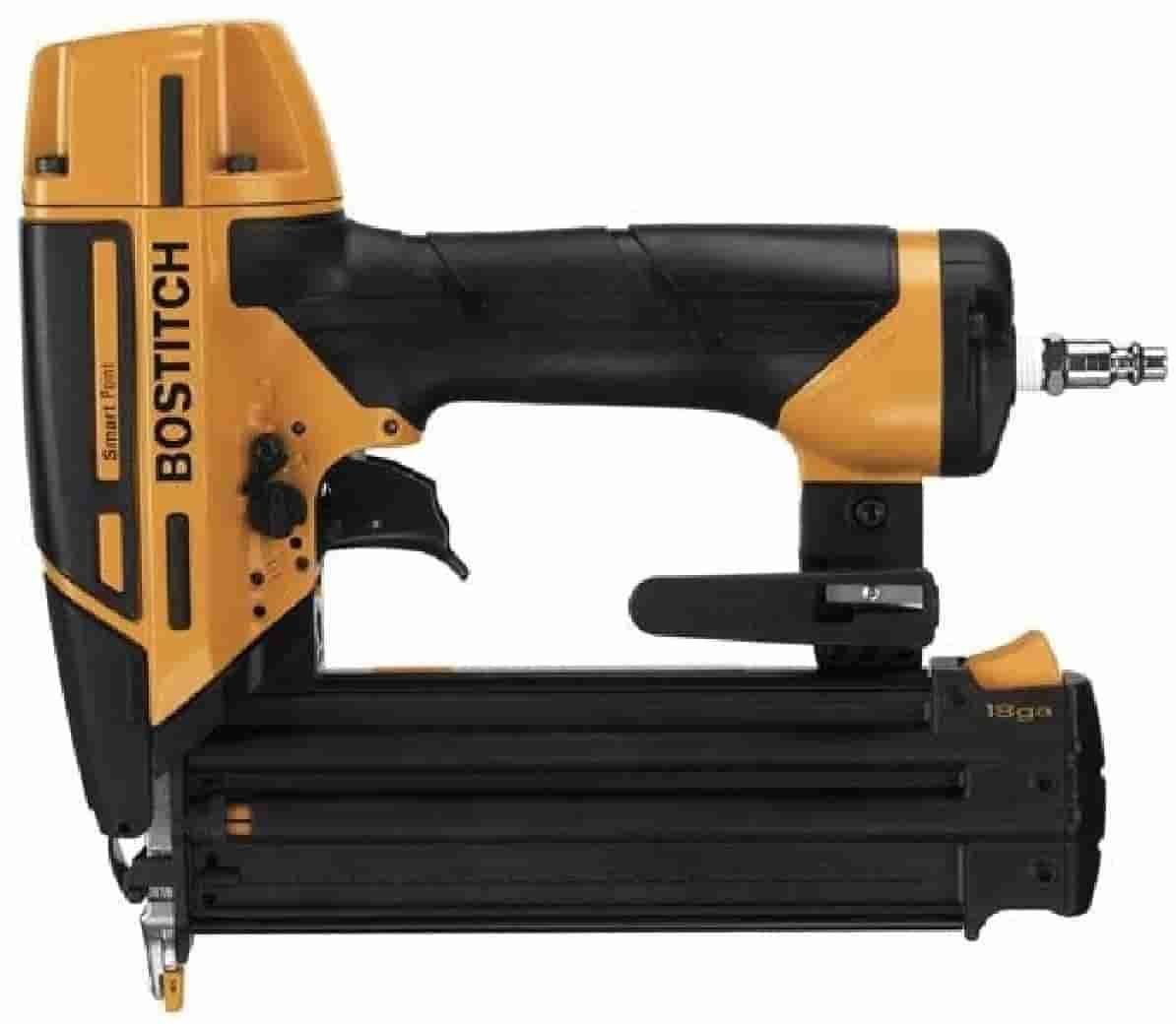 BOSTITCH Nail Gun (BTFP12233)